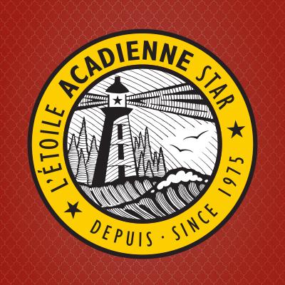 L'Étoile Acadienne