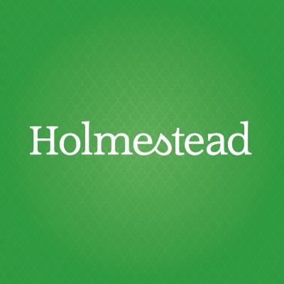 Holmestead