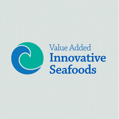Value Added Innovative Seafood