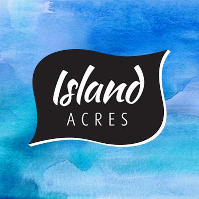 Island Acres