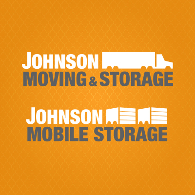 Johnson Moving