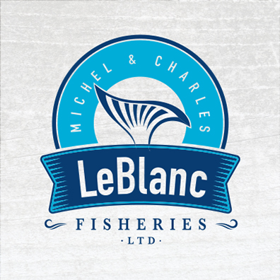 Michel & Charles LeBlanc Fisheries