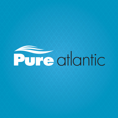 Pure Atlantic