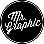 Mr. Graphic