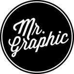 Mr. Graphic