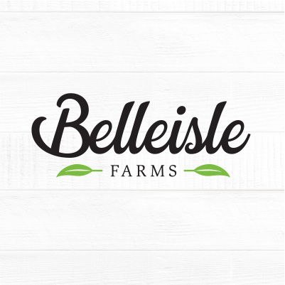 Belleisle Farms