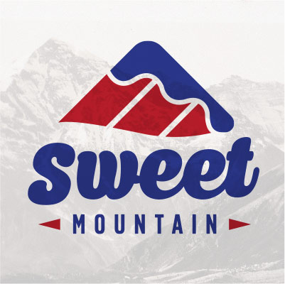 Sweet Mountain